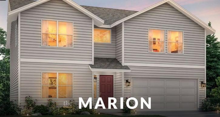 marion-exterior