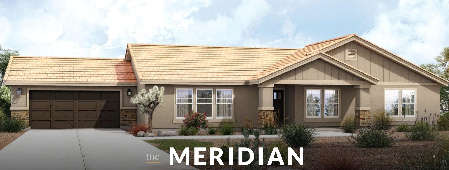 meridian-floorplan