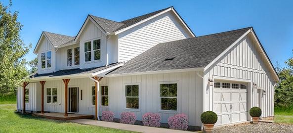 mt rainier 2020 top plan adair homes