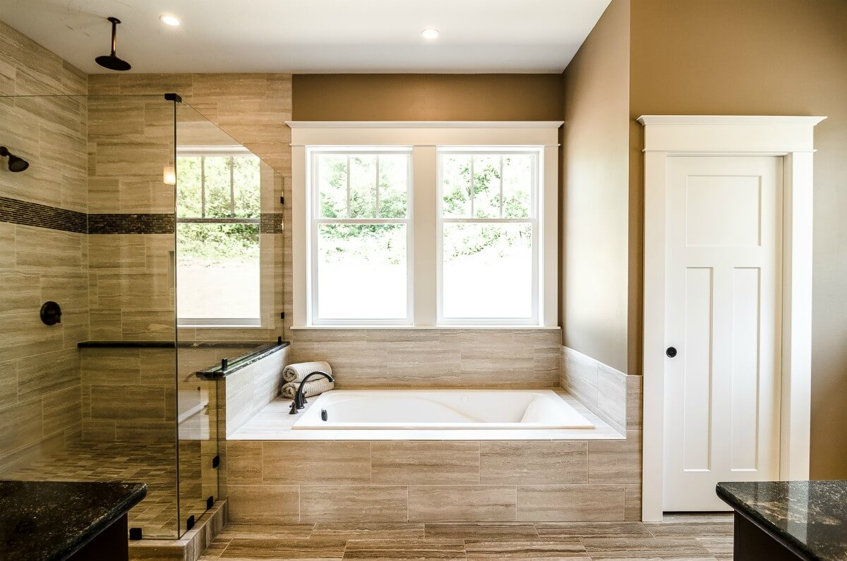 mt-rainier-bath-new (1).jpg