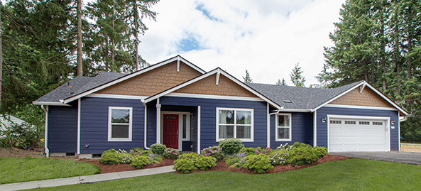 oswego 2020 top plan adair homes