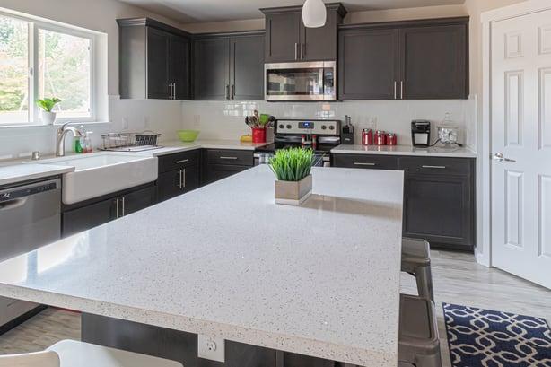 oswego kitchen top plan 2020