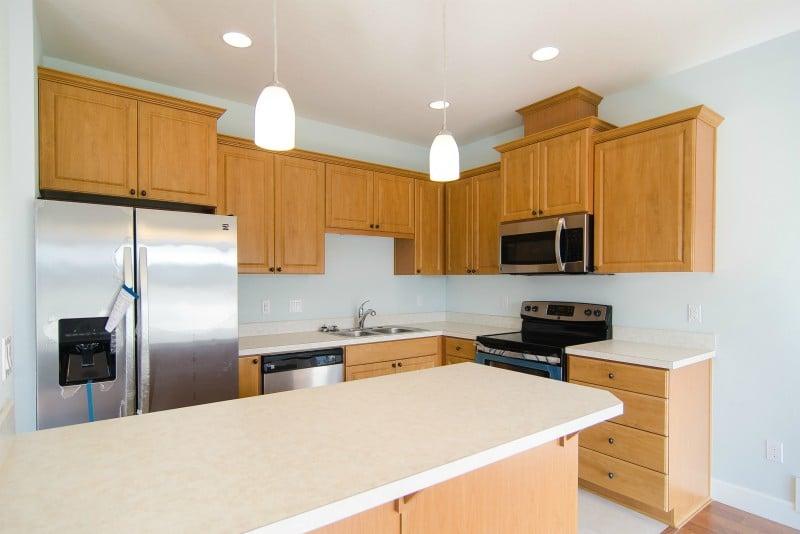 ruby-kitchen