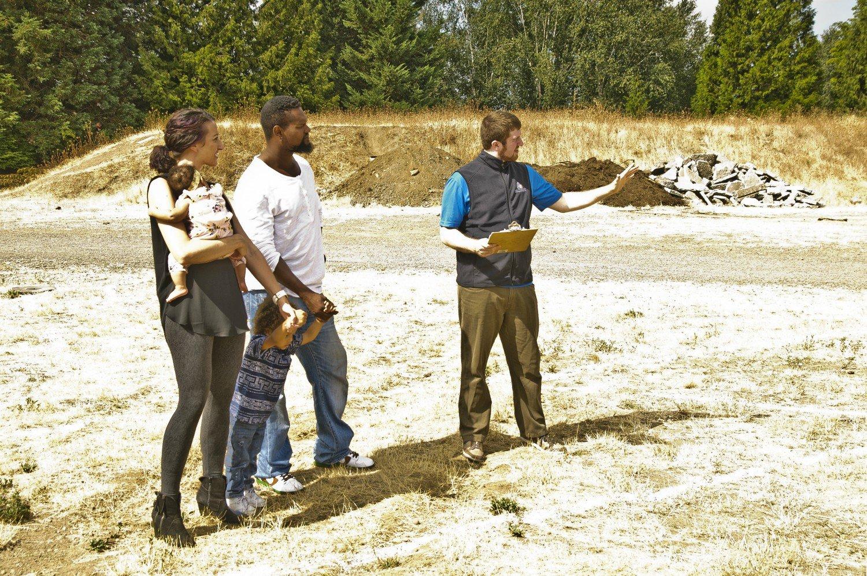 site-prep-1 - Washington Homeowners