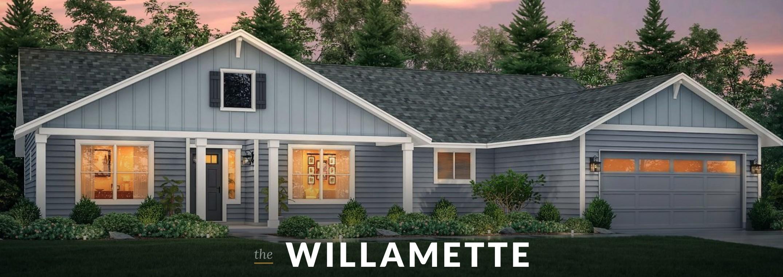willamette-exterior