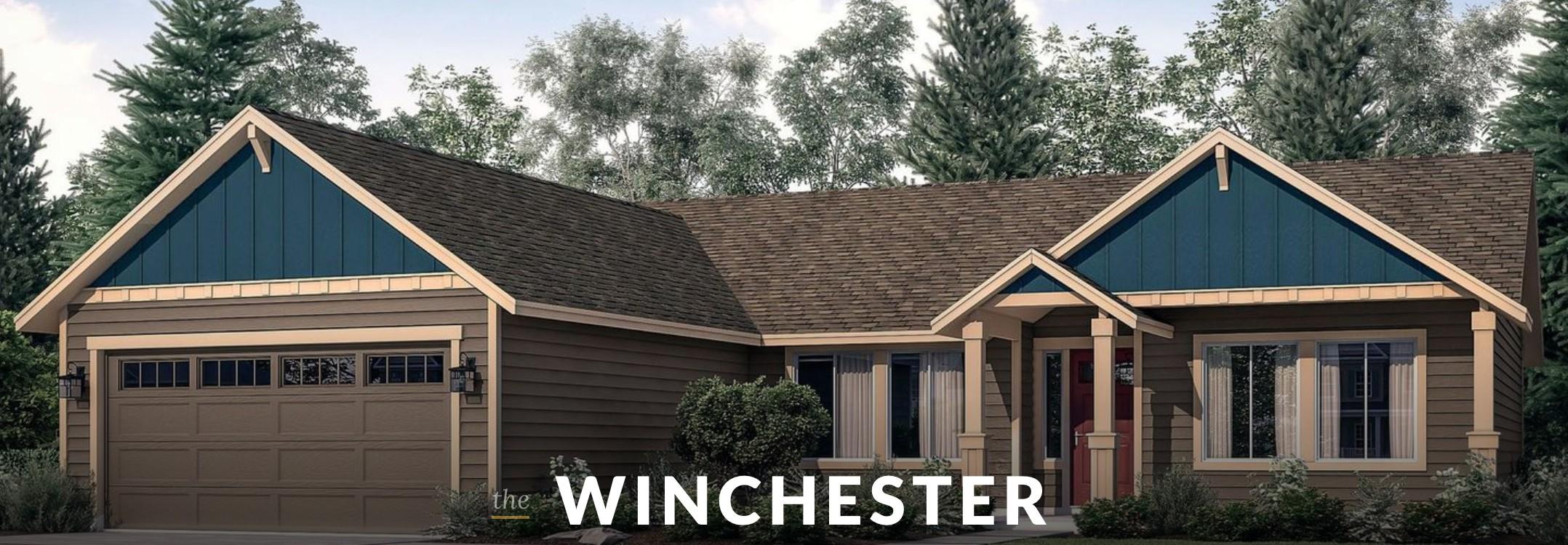 wincester-exterior