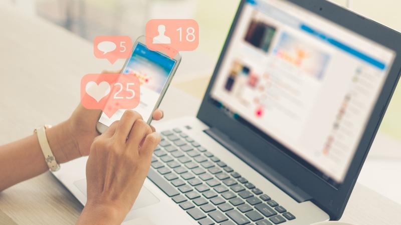 Blog-Sharing Experience WP