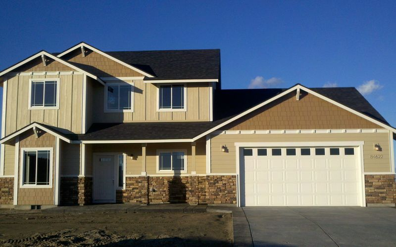 Home Exterior Options. outside house finishes designs top exterior ...